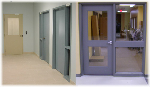doors marvin commercial of door exterior products canada