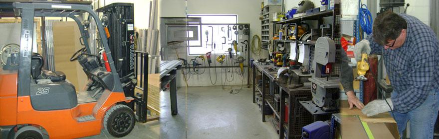 DoorWorks -Commercial and Industrial Fire Doors and Frames - Barrie Ontario Canada & DoorWorks -Commercial and Industrial Fire Doors and Frames - Barrie ...